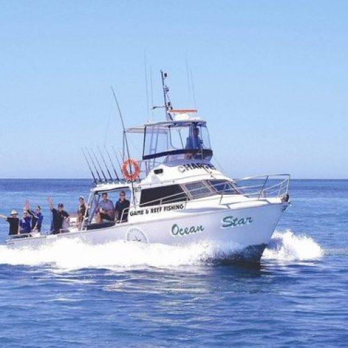 oceanstar-fishing-charters